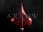 Arrow Episode 3.07