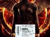 Critique Hunger Games Révolte Partie