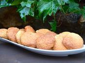 Macarons Provence Miel
