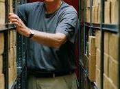 CINEMA: MOIS CINÉASTE Werner Herzog FILMMAKER'S MONTH