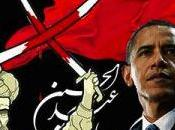Obama, Allié Objectif l'Islam