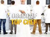 Résumé Objectif Chef épisode