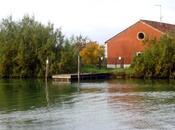 Torcello abandonnée