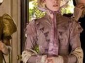 """Petite Dorrit"""", série Emmy awards d'après roman-fleuve Dickens"""