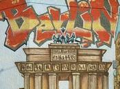 Willkommen Berlin