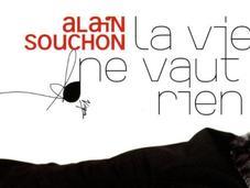 Alain Souchon Vaut Rien (2003)