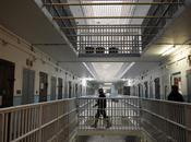 agresse femme pour dormir prison