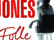 Bridget Jones Folle Helen Fielding