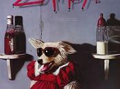 Frank Zappa-Them US-1984