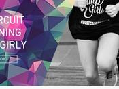Boot Camp Girls: séances sport réservées femmes