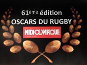 Retour cérémonie Oscars Midi Olympique