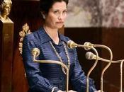 loi, combat d'une femme pour toutes femmes téléfilm inédit soir France