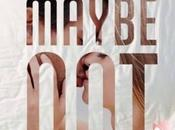Maybe Colleen Hoover