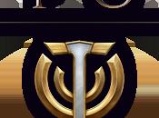 Gagnez accès beta fermée Skyforge grâce mini-jeu Trésor d'Aelion