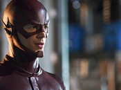 Audiences Mardi 25/11 Flash stable, Supernatural baisse