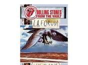 Rolling Stones Live Forum 1975