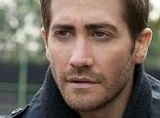 Jake Gyllenhaal rôles