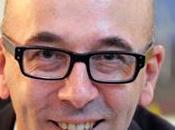 Entretien Stefan Vanoverbeke, d'Ikea France