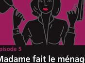 Meurtres Cost, saison épisode Isabelle Bouvier