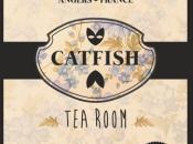Room très rock roll Lagosta Catfish