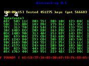 outils pour détecter vulnérabilité d'un réseau wifi