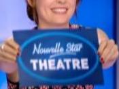 Nouvelle Star 2015, épisode L'émission retour soir