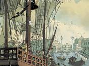 Marco Polo Garçon rêves cour Grand Khan, Éric Adam, Didier Convard, Christian Clot Fabio Bono