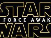 [News/Trailer] Star Wars Episode trailer soit avec