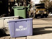 Francisco, modèle pour réduction déchets