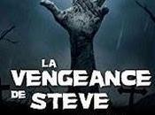 Vengeance Steve Jobs, Martin Page (Ebook Gratuit)