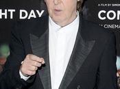 Paul McCartney, tous dividendes