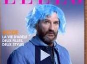 Cycle SEXplicite Canal+Cinéma tous soirs décembre