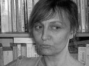 Sylvie Nève Kalthoum