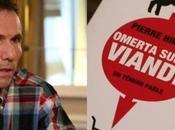 """""""Omerta viande"""", ancien salarié Castel Viandes dénonce """"pratiques illégales dangereuses"""""""