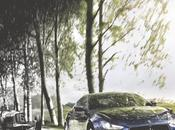Maserati fête aujourd'hui centenaire
