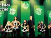 Envolez vous avec Celtic Legends Magique