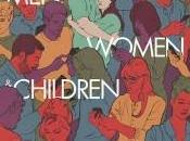 Men, Women & Children