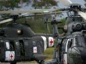 Colombie CICR participé libération plus 1500 personnes