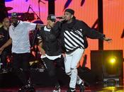medley chris brown soul train awards 2014
