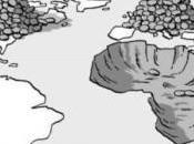 Afrique terre pillage