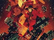 Tokyo Godfathers Tōkyō Goddofāzāzu, Satoshi (2003)
