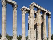 Votre citybreak Athenes sites incontournables