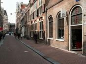 Visite Déco Droog Hotel Amsterdam