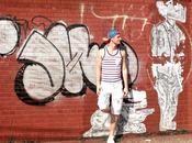 corentin, blogueur venu bosser dans york