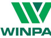 Winpak (TOR:WPK) rationalité dirigeants service l'enrichissement actionnaires