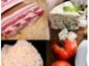 Velouté d'asperges c&c moulinex !!!anti-cholestérol