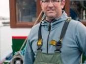 Cuisine Marins, Voyage bord bateaux, recettes retour pêche