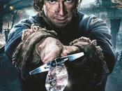 [Critique Cinéma] Hobbit Bataille Cinq Armées