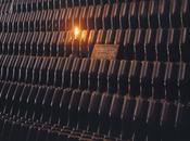 Emission novembre champagne toute l'année