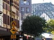 quartier rocks Sydney